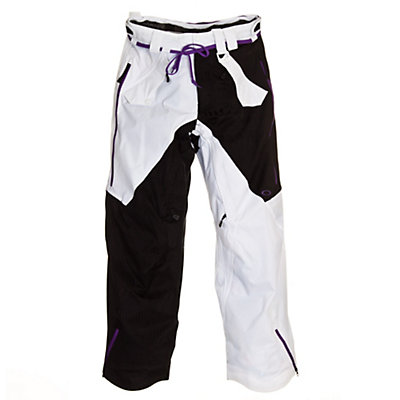 Oakley Preferred Mens Ski Pants, , large