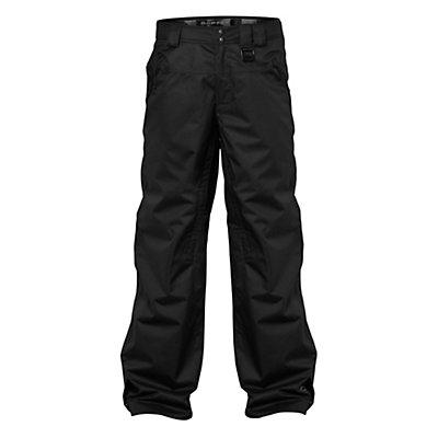Oakley Shelf Life Mens Ski Pants, , large