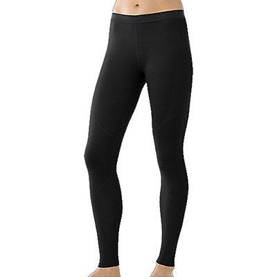 SmartWool Light Weight Womens Long Underwear Pants, , large