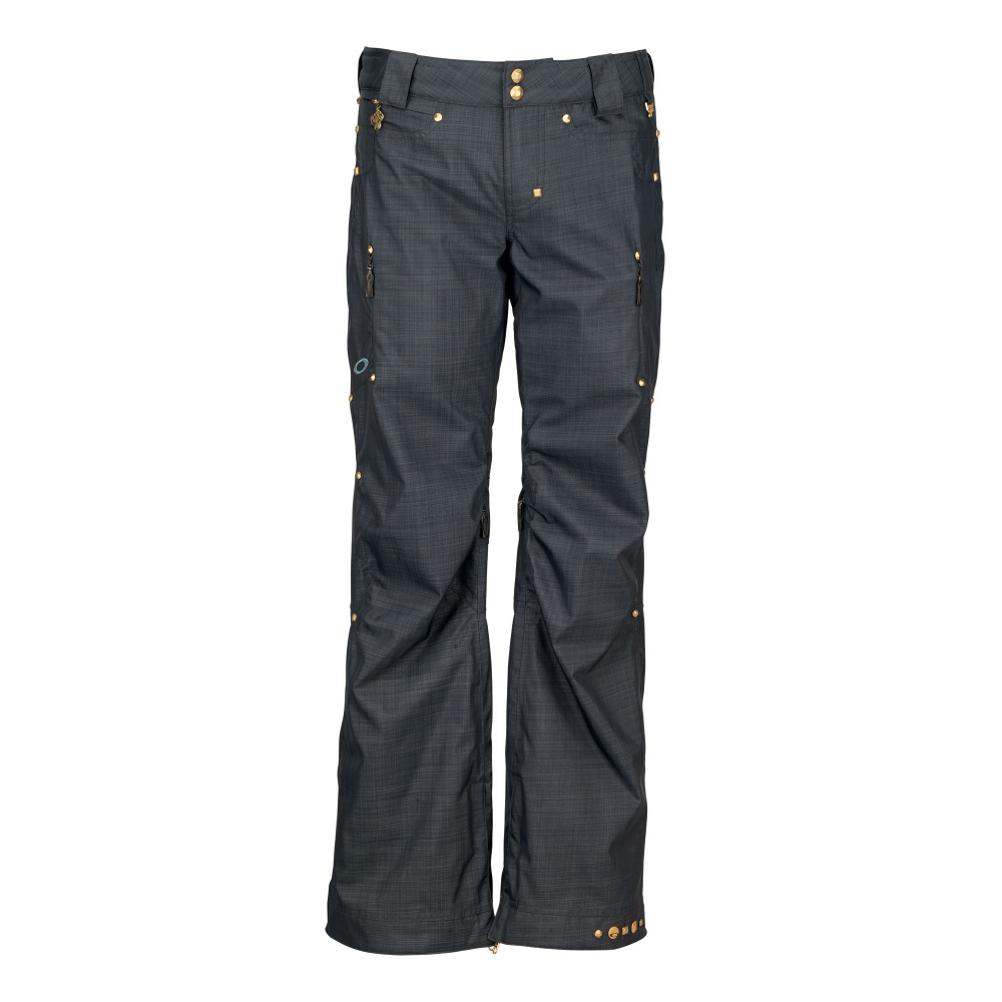 4bec7a831d Oakley Ladies Snowboard Trousers « Heritage Malta
