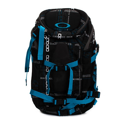 Oakley Snowmad 20 Backpack, , viewer