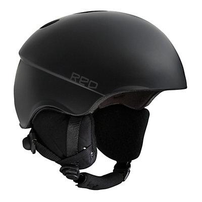 R.E.D. Hi-Fi Helmet, , large