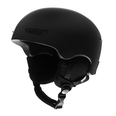 R.E.D. Avid Helmet, , large