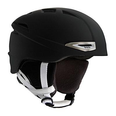 R.E.D. Drift Womens Helmet, , large