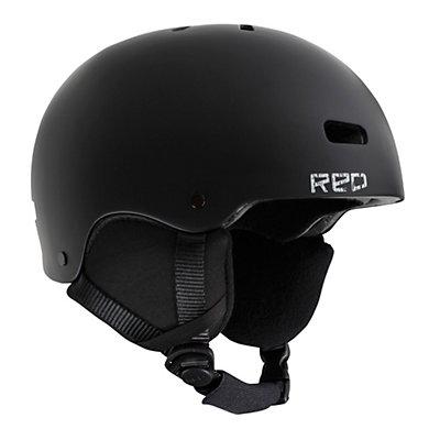 R.E.D. Trace Grom Kids Helmet, , large