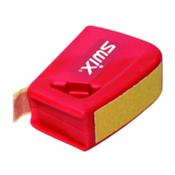 Swix Grip Tape - 5m, , medium