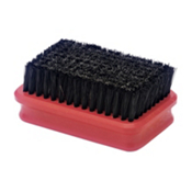 Swix Rectangle Steel Brush 2013, , medium