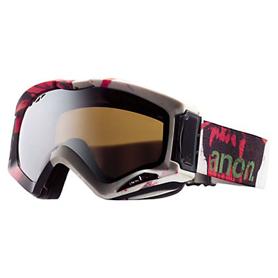 Anon Realm Goggles, , large