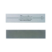 Swix File - T103X Fine World Cup Pro 2013, , medium