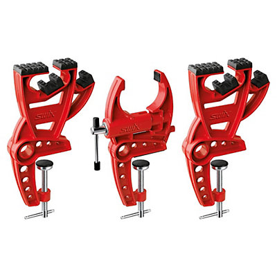 Swix Jaw Economy Vise 2017, , viewer