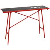 Swix Waxing Table Consumer 2018, , medium