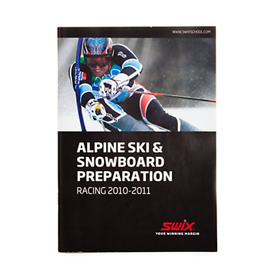 Swix Manual - Tech Alpine Racing, , large
