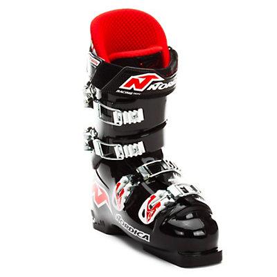 Nordica Dobermann WC 150 Race Ski Boots, , large