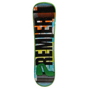 Premier Green Pea Snowskate, , medium