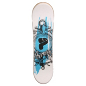 Premier Anchor Snowskate, , medium