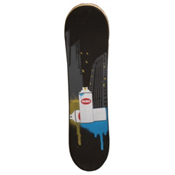 Premier Graffiti Snowskate, , medium
