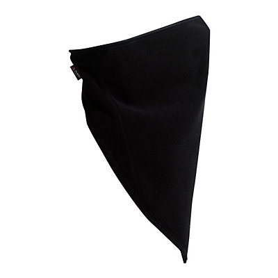 Turtle Fur Polartec Windbloc Neckdana Bandana, , viewer