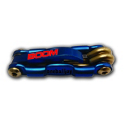 One Ball Jay MPV Boom Tool, , medium