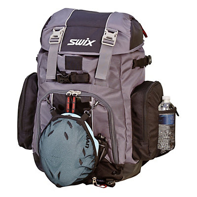 Swix Gear Rucksack Backpack, , large