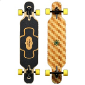 Loaded Tan Tien Flex 3 Complete Longboard, , medium