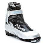 Alpina T20 Eve Plus Womens NNN Cross Country Ski Boots