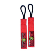 C4 Waterman EZ Strap Set, , medium