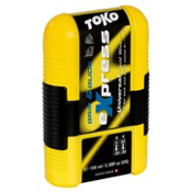 Toko Grip and Glide Pocket - 100 mL Cross Country Ski Wax 2013, , medium