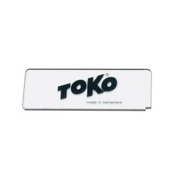 Toko Plexi Blade Scraper - 5mm 2013, , medium