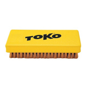 Toko Copper Brush 2013, , medium
