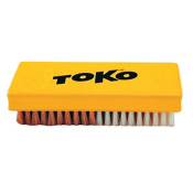 Toko Combi Nylon/Copper Brush 2013, , medium