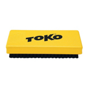 Toko Horse Hair Brush 2013, , medium