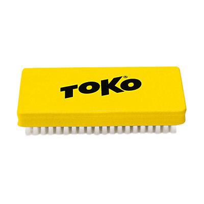Toko Polishing Brush, , large