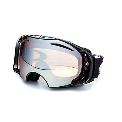 Oakley Airbrake Goggles, , viewer