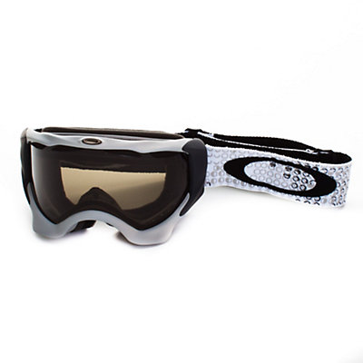 Oakley Twisted Goggles, , viewer
