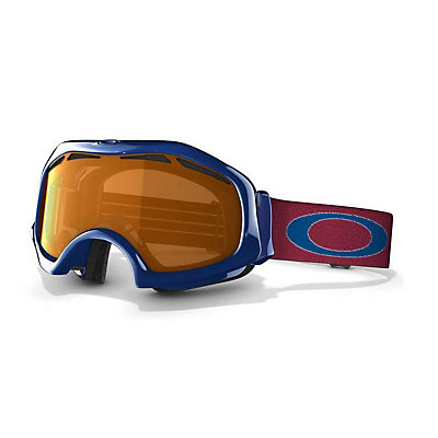 Oakley Catapult OTG Goggles, , large