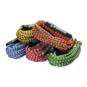 Proline 5/8 Heavy Duty Towable Tube Rope 2013, Assorted, medium