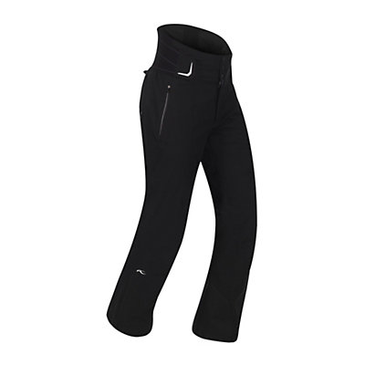 KJUS Formula Pro Mens Ski Pants, , large