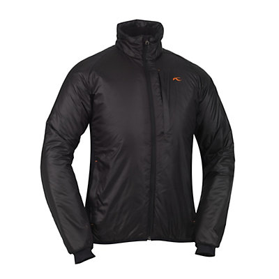 KJUS Fuel Jacket, , viewer