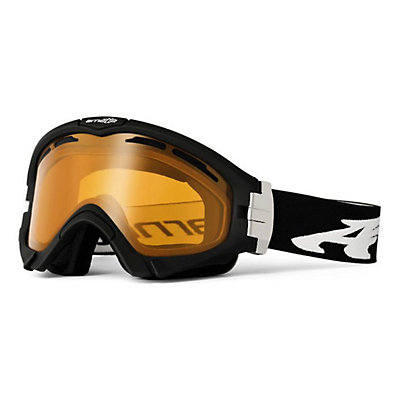 Arnette Series 3 Goggles, , viewer