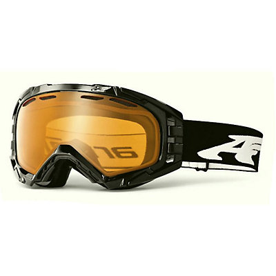 Arnette Mercenary Goggles, , viewer