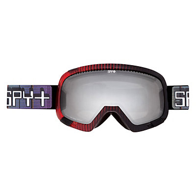 Spy Platoon Goggles, , viewer
