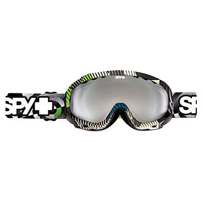 Spy Soldier Goggles, , viewer