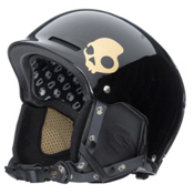 Capix Destroyer Skullcandy Audio Helmet, , medium