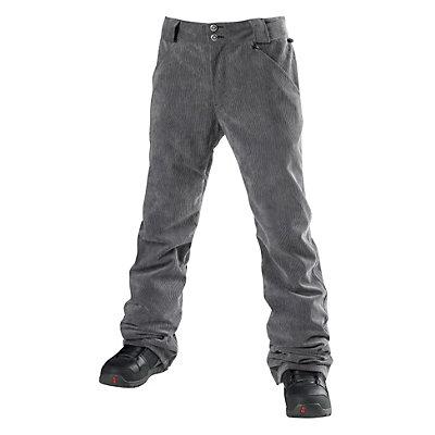 Special Blend 5 Pocket Revolver Mens Snowboard Pants, , large