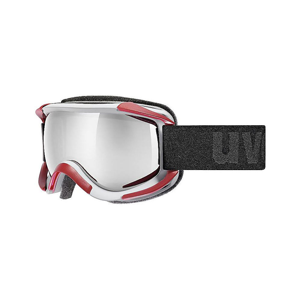 Uvex-Sioux-Goggles-2012-2012-NEW