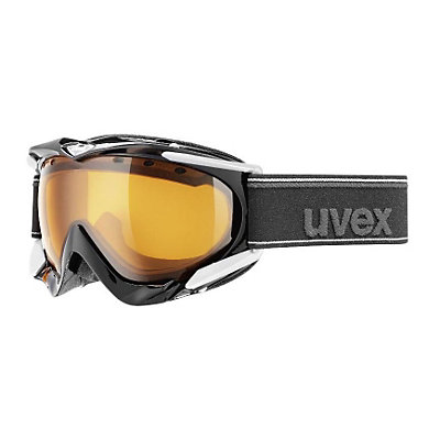 Uvex Apache Goggles, , large