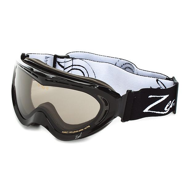 Zeal Optics Aspect PPX Womens Goggles, , 600