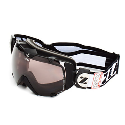 Zeal Optics Eclipse SPX Goggles, , large