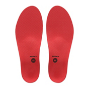 Sidas FT Snow + Eco Insoles 2013, , medium