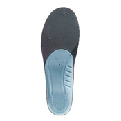 Sidas Universal Comfort Junior Insoles 2013, , medium